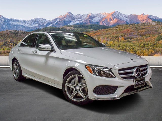 car in colorado springs b217353 mercedes benz of colorado springs. Cars Review. Best American Auto & Cars Review