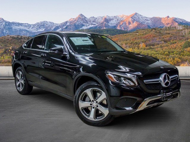 new 2017 mercedes benz glc glc 300 sport utility in colorado springs b217338 mercedes benz of. Black Bedroom Furniture Sets. Home Design Ideas